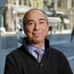 George_Shulman
