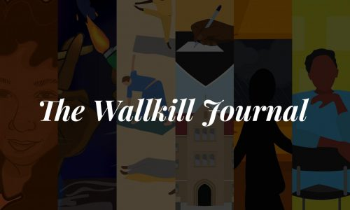 WallkillJournal