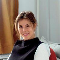 Picture of Raechel Bosch